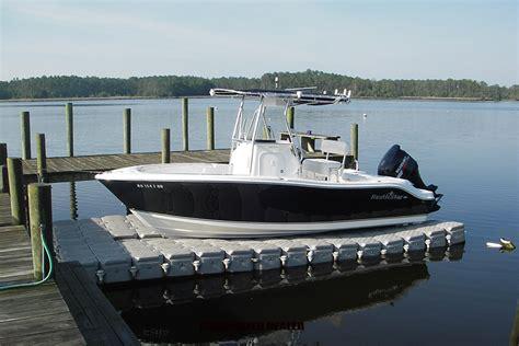 boat dock floats for sale floating dock blog nautical ventures nautical ventures