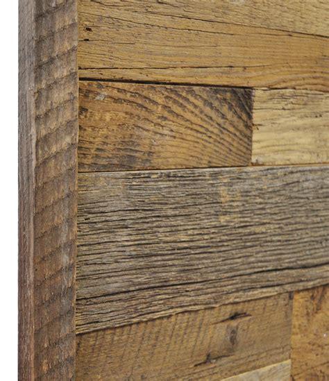 reclaimed wood trim atld roccommunity
