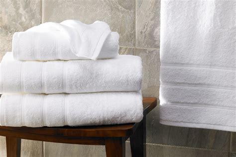 bathroom linens bath towels get revel revel casino hotel store