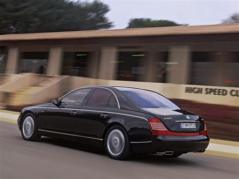 service manual free full download of 2005 maybach 57s repair manual 2008 maybach 57 stock