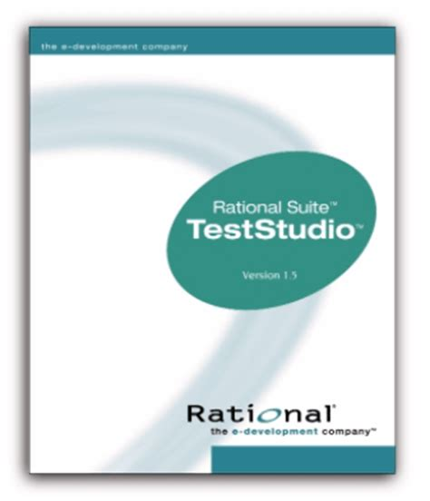 test suite template template test suite