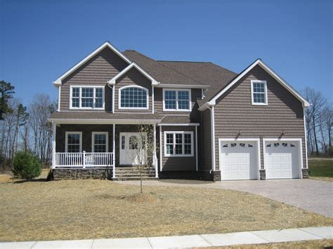 new construction home plans new construction homes in stafford stafford real estate