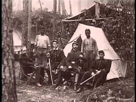 history biography documentary 11 best images about abraham lincoln unit study on