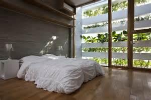 bedroom garden vertical gardens