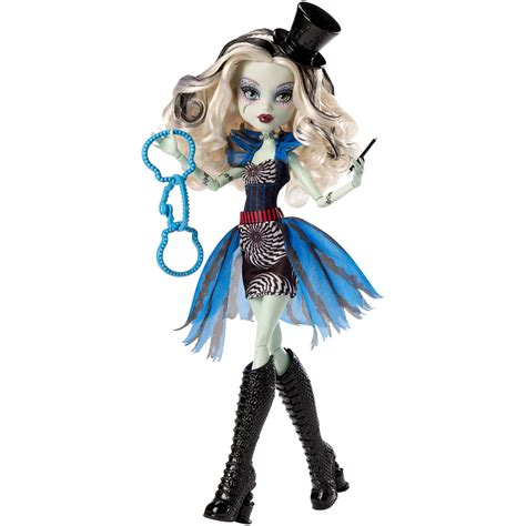high doll high 17 quot frankie doll walmart