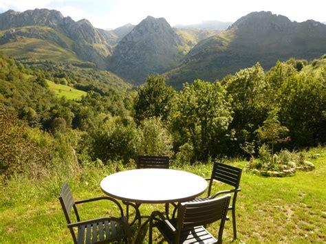 casa rural picos de europa localizaci 243 n jascal rural apartamentos en picos de europa