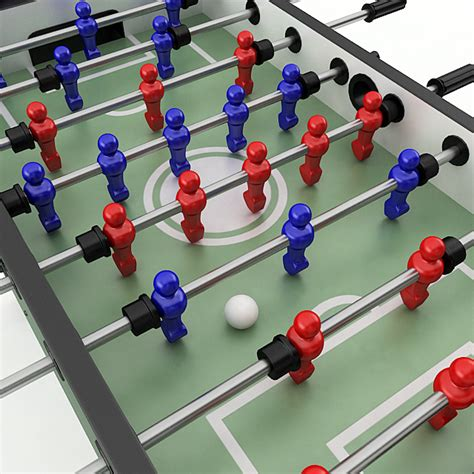 foosball table foosball table foosball table 40 00