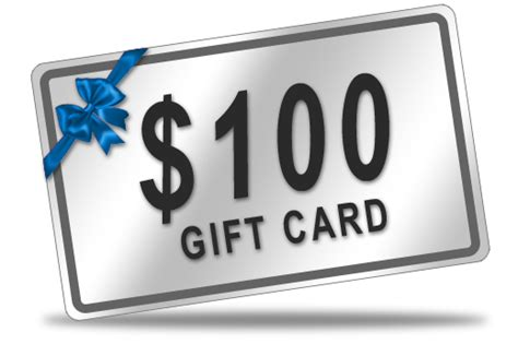 100 Dollar Gift Card - movie theater locations and box offices