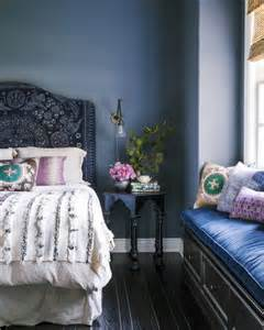 blue bedrooms give your bedroom the royal treatment with 15 jewel tone ideas brit co