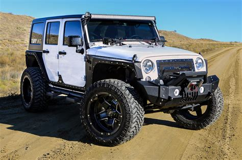 Best Looking Wheels For Jeep Wrangler Tim Author At Mag Wheels Rims Wheel And Tyre