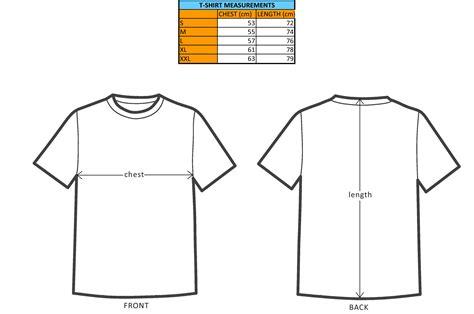 Tshirtt Shirt Petrolhead 01 Faq