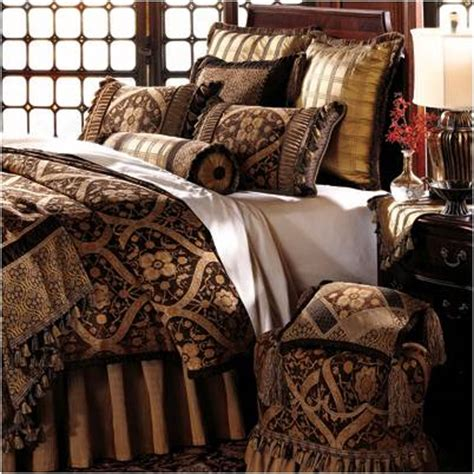art bedding art deco theme vacation home interiors