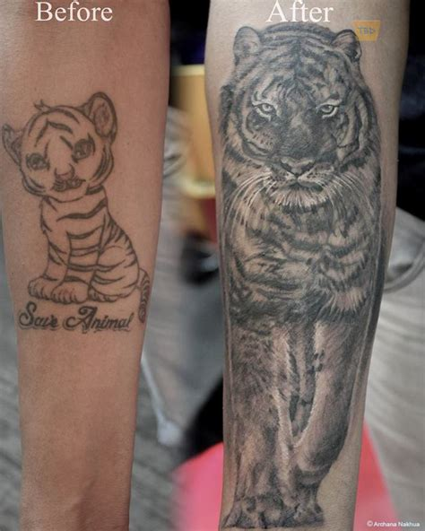 rare tattoos tattoo collections
