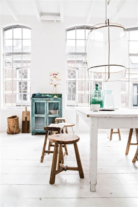 the buzz in belgium local color for sale remodelista