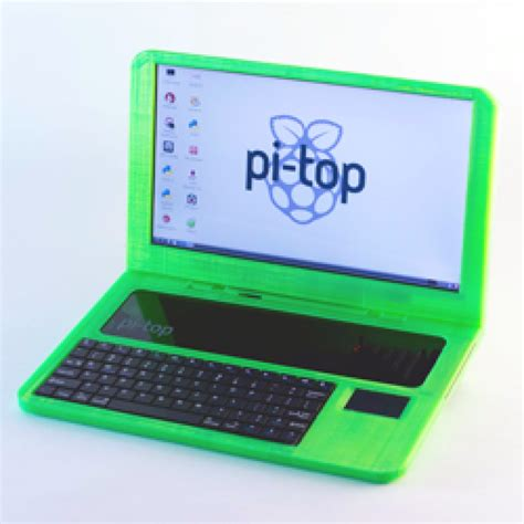 Home Design Software Top 10 a diy laptop that teaches you to diy 3d printing industry
