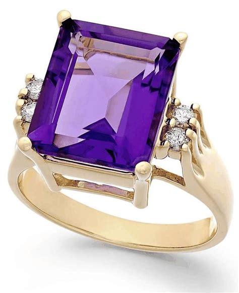 Cincin Black Sapphire 65 1344 best cincin images on rings rings