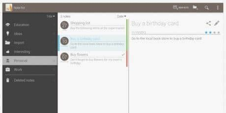 Jquery Closet by Useful Jquery Timeline Plugins Bypeople 16 Submissions
