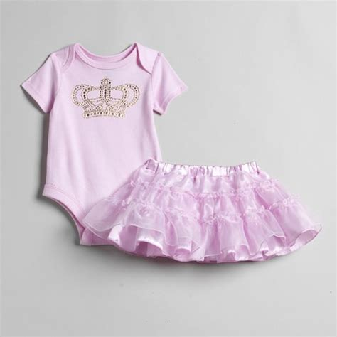 Newborn Designer Clothes | designer newborn baby clothes children s online