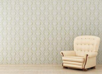 Tapisserie Lavable by Rev 234 Tement Mural Moderne Le Papier Peint Lavable