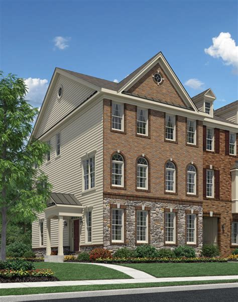 mi homes design center easton moorefield green the manors the bethesda home design