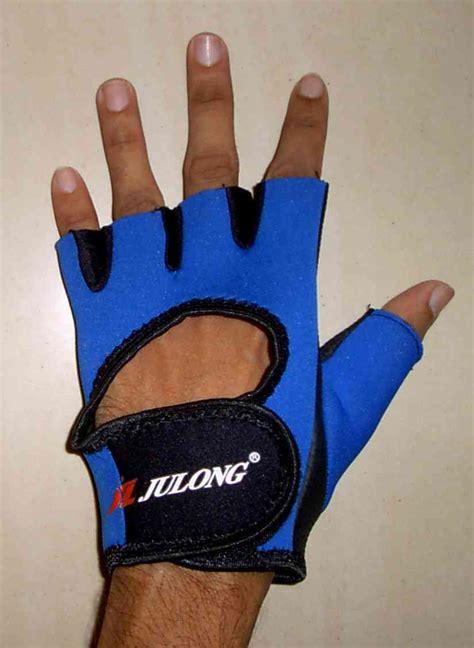 Sarung Tangan Fitness Murah sarung tangan fitness bisa untuk sepeda