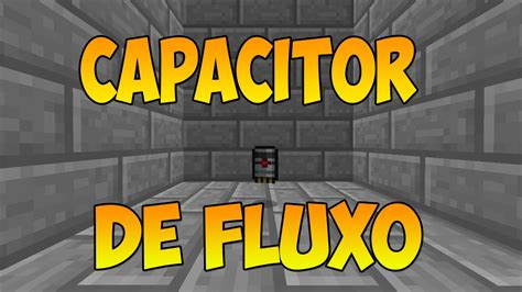 capacitor bank minecraft capacitor minecraft 28 images flux networks mod 1 12 2 1 11 2 wireless energy networks