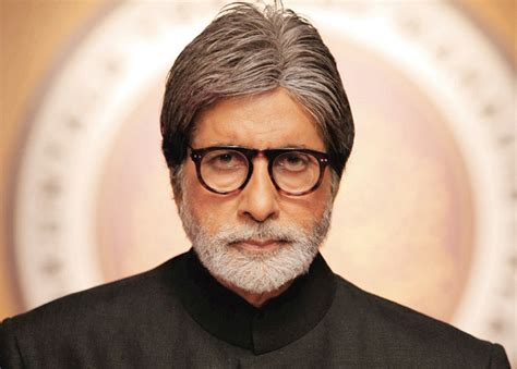 big b time to express solidarity with our jawans big b on uri
