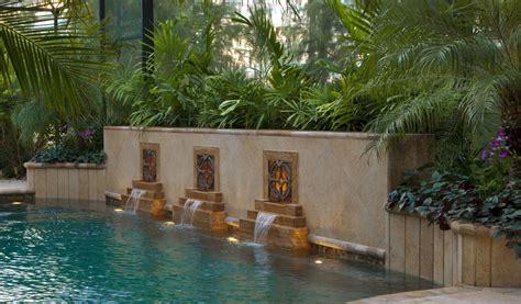Landscape Architect Florida W Christian Busk Naples Florida Landscape Architecture