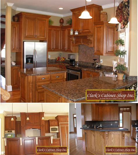 kitchen furniture atlanta clarks kitchen cabinets atlanta clark s cabinet shop