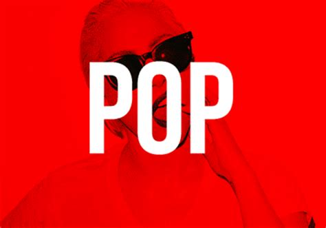 the pop pop animated gifs gifmania