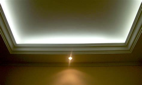 Fall Lighting Projects For Your Home Inset Ceiling Lights