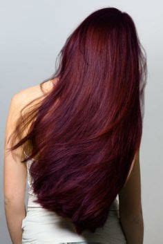 how to get cherry coke hair color 1000 images about new hair color whatcha think on