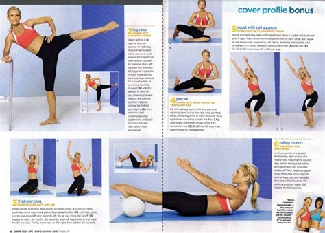 kelly ripa workout routine 2013 kelly ripa diet plan 2013 best 25 kelly ripa weight ideas