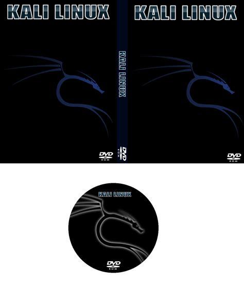 kali linux tutorial pack kali linux dvd cover pack 1 0 by wav96 on deviantart