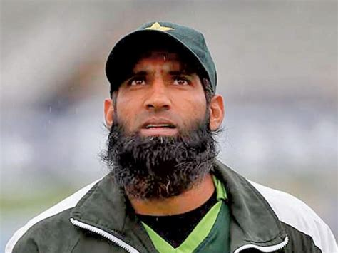 biography of muhammad yusuf mohammad yousuf upset over president s trophy snub the