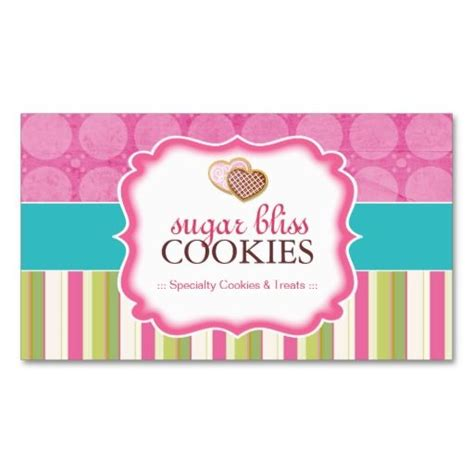 Baking Cards Templates by 29 Best Contagious Cookies Images On Decorated