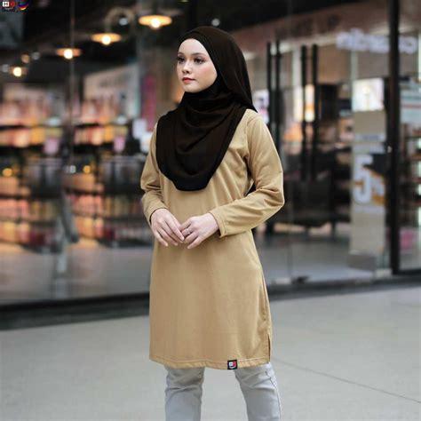 tshirt muslimah humaira design