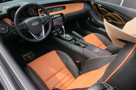 ta interior design 2016 pontiac trans am release date cars release date