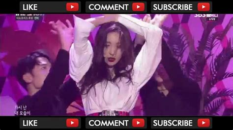 download mp3 sunmi gashina hot comeback sunmi gashina the show mp3speedy net