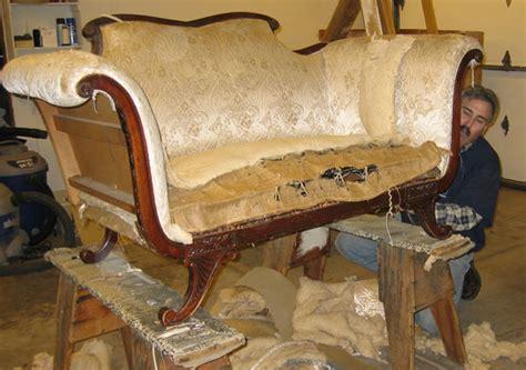 image gallery reupholstering furniture