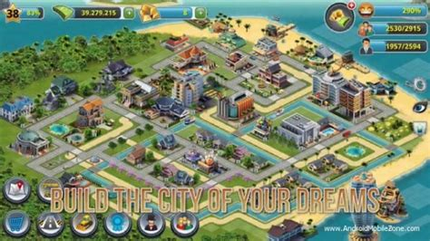 download mod game city island city island 3 building sim mod apk 1 6 5 mod money