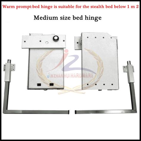 wall bed hardware online buy wholesale wall beds from china wall beds wholesalers aliexpress com