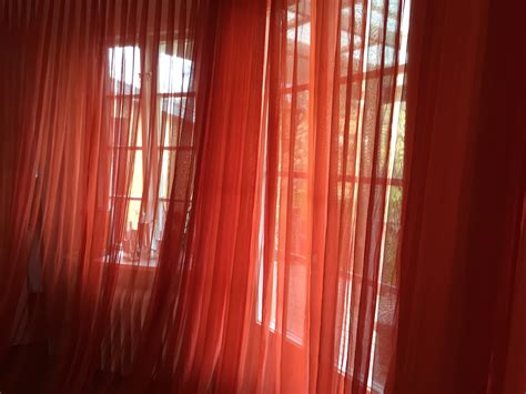 curtains see through xxl see through curtains the verner panton collector