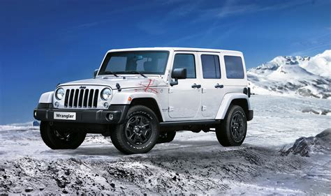 jeep backcountry white jeep wrangler backcountry renegade et cherokee night