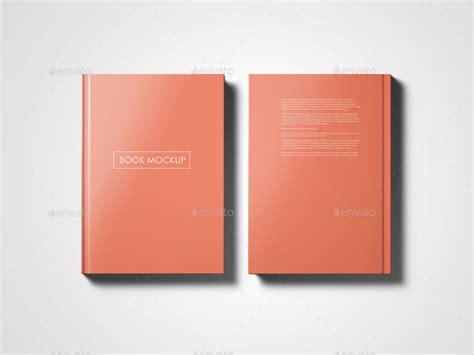 best ebook software book mockup set 1 by professorinc graphicriver