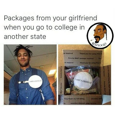 Funny Memes About Boyfriends - 1000 images about on pinterest black love