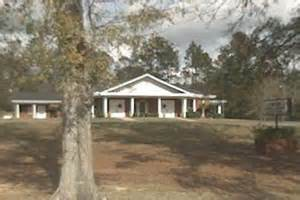 funeral home wiggins mississippi ms funeral