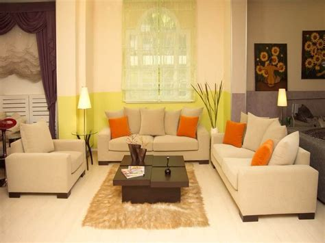 feng shui living room decorating tips  images