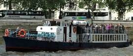 thames river boats timetable westminster to hton court thames river boats