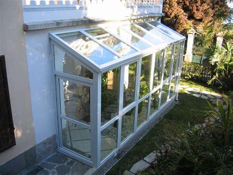 verande pvc veranda in pvc falegnameria regalli
